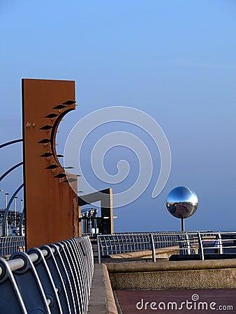 Free Blackpool Royalty Free Stock Photography - 3203147