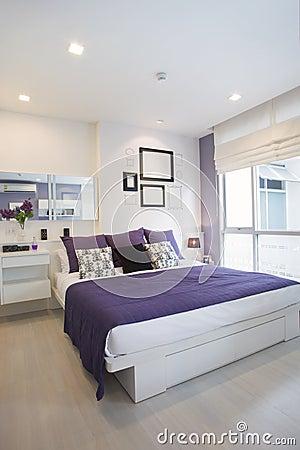Chambre Coucher Violet. Awesome Excellente Ide Couleur Chambre A ...