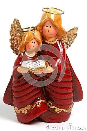 Free Blanca Navidad 34 Stock Photo - 325650