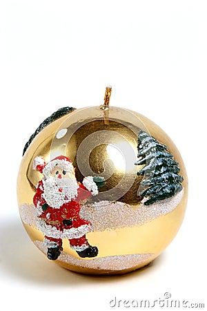 Free Blanca Navidad 37 Stock Photos - 325653
