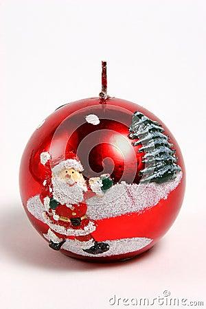 Free Blanca Navidad 38 Stock Images - 325654