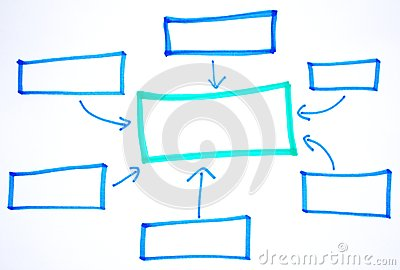 Royalty Free Stock Photos Blank Business Diagrams Empty Colorful Flow Charts Image33215228 besides Stock Photos Auto Service Infographic Mechanic Car Maintenance Elements Charts Graphs Vector Illustration Image39801023 furthermore Details as well 124552745922967217 as well 566257353129816246. on car audio diagrams and charts