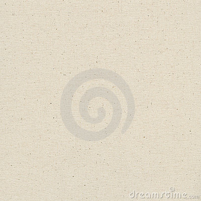 Free Blank Cotton Canvas Texture Royalty Free Stock Images - 11768769