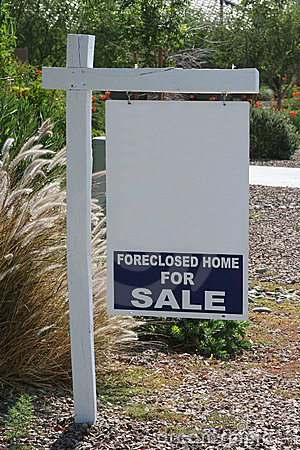 Foreclosed Apartment Buildings For Sale In Georgia
