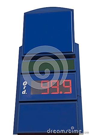 Natural Gas Rates Atlanta