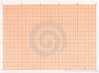 Blank Graph Paper Royalty Free Photo Image 23055025 – Graph Sheet Download