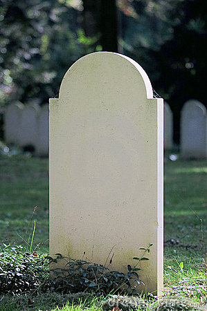 blank gravestone template marcpous