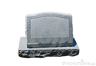 Blank Grave Clipart - More information