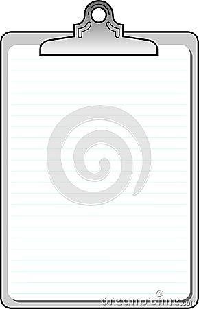 blank weekly schedule template. forbidden. weekly schedule