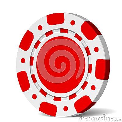 фишки казино фото