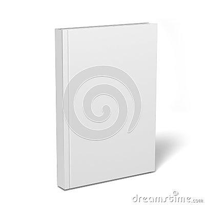 Free Blank White Catalog, Magazines, Book Mock Up On Grey  Background. 3d Render Illustration. Stock Photography - 107853802