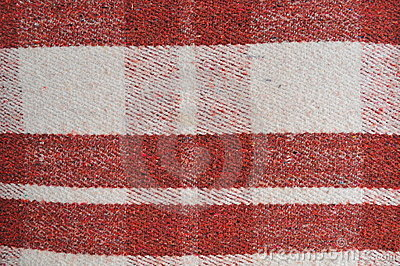 Blanket Background Textile Fabric