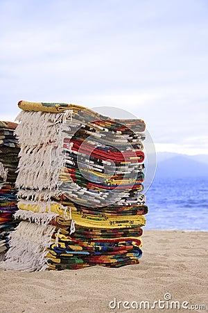 Blankets мексиканец