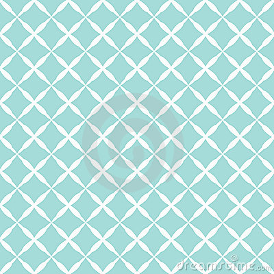 Blauw patroon