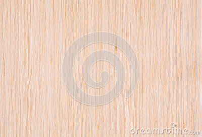 Bleached oak wood texture