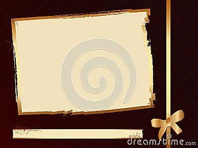 Blocco per grafici della foto