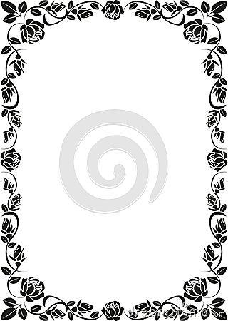 Blocco per grafici della Rosa