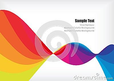 Blocco per grafici moderno per la pagina di copertina