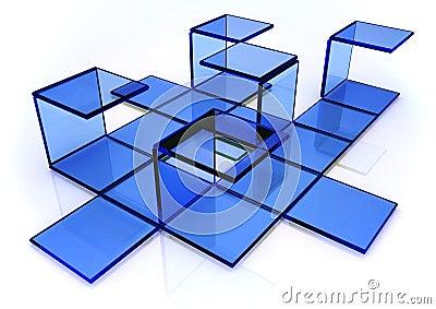 Block Concept