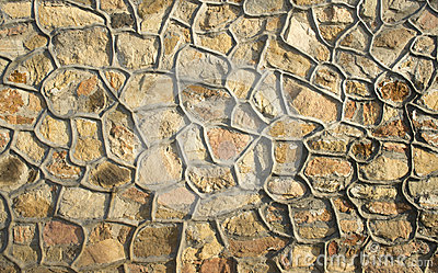 A block texture