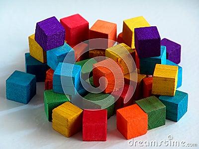 Blocks#1