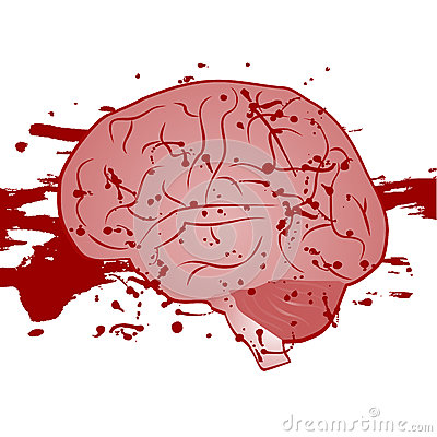 Blood brain