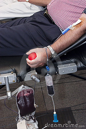 Blood Donation, Donate, Donor Transfusion Medical
