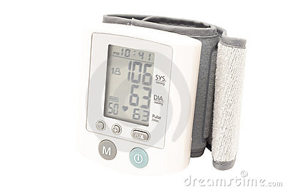 Blood pressure device (2)