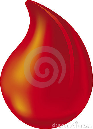 Blood (vector)