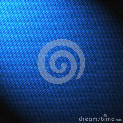 Free Blue Abstract Background Royalty Free Stock Image - 33638996