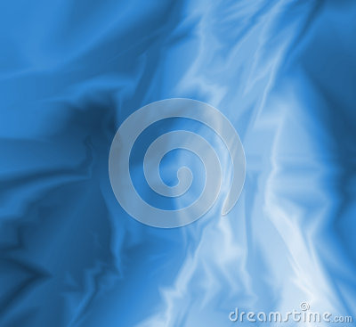 Free Blue Abstract Background Blurred Rich Of Colour Effects Stock Photography - 51593592