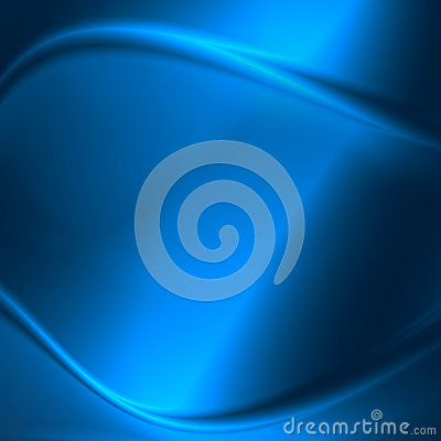 Free Blue Abstract Background Subtle Satin Texture, Gradient Background Stock Image - 28610921