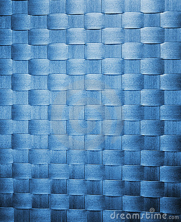 Free Blue Abstract Backround Stock Photo - 2749990