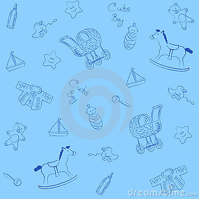 Star Fleece Baby Wrap Pattern Sewing Patterns For Baby
