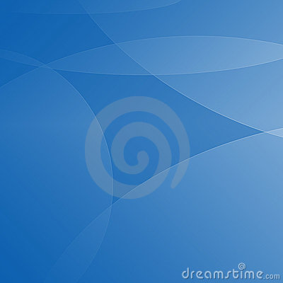 Free Blue Background Royalty Free Stock Photography - 1074067