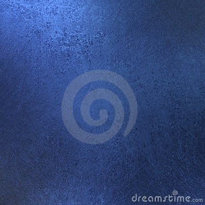 Free Blue Background Royalty Free Stock Photos - 19384758