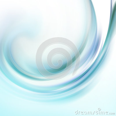 Free Blue Background Stock Photos - 34112113