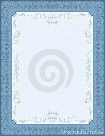 blue background vector. BLUE BACKGROUND, VECTOR (click