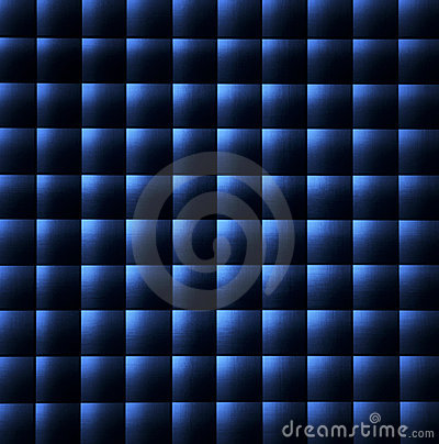 Retro Black Blue White Pattern Stock Images - Image: 2996034
