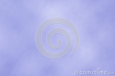 Blue Blurred Background Wallpaper - Stock Picture
