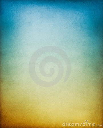 Free Blue Brown Background Stock Photos - 19799993
