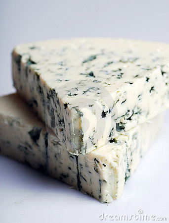 Free Blue Cheese Stock Images - 12694534