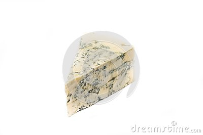Blue cheese dorblue