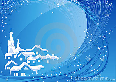 Blue Christmas country