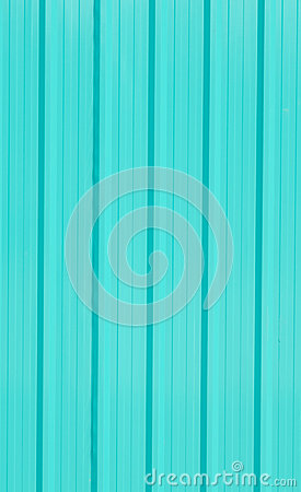 Blue Container Surface Royalty Free Stock Photos Image