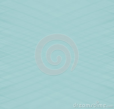 Blue diagonal mesh background