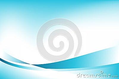 Blue Energy Wave