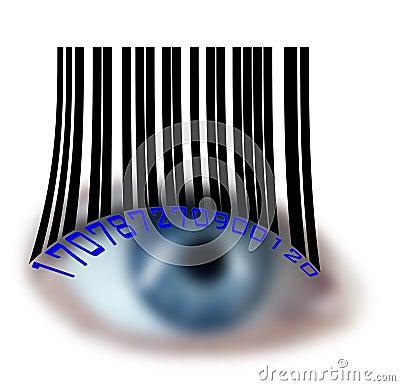 Blue Eyes proximity