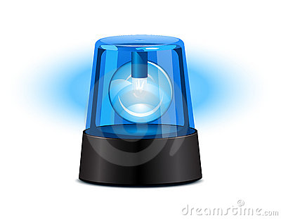 Royalty Free Stock Photography Blue Flashing Light Image9734297 besides Ir Dome Camera Foggy Ir Reflection Ir Halo Problem likewise A 11134889 in addition Fire Siren Clipart together with 1160. on fire alarm siren