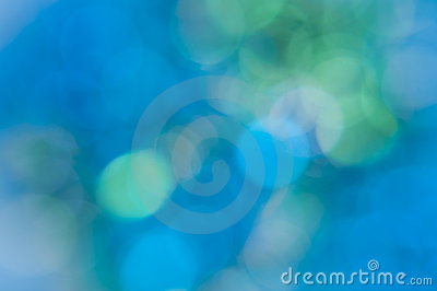 Blue green and aqua turquoise abstract background